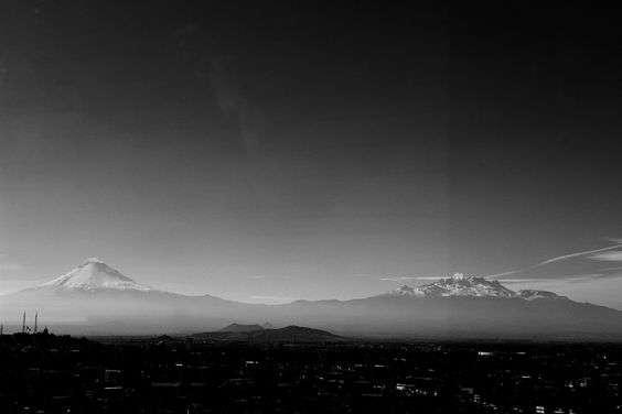 lugares turisticos de puebla volcanes-h600