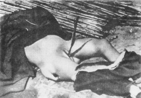 masacre de nankin china japon
