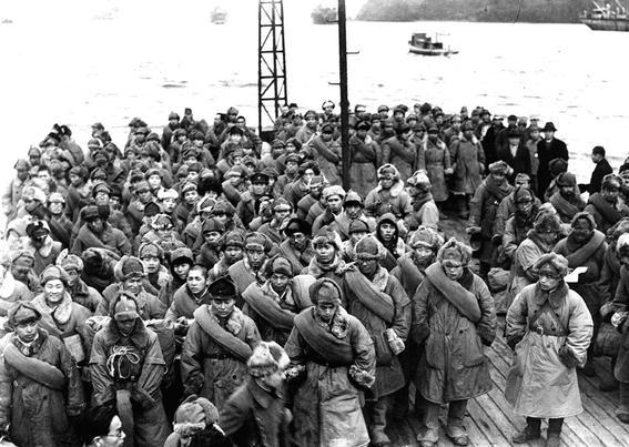 masacre de nankin japon