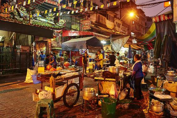 mexico tailandia comida bangkok-w636-h600