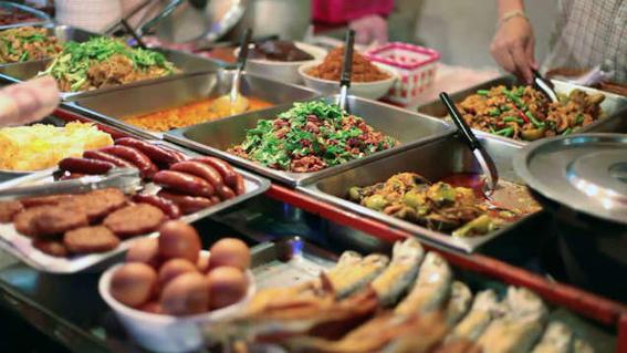 mexico tailandia comida callejera-w636-h600