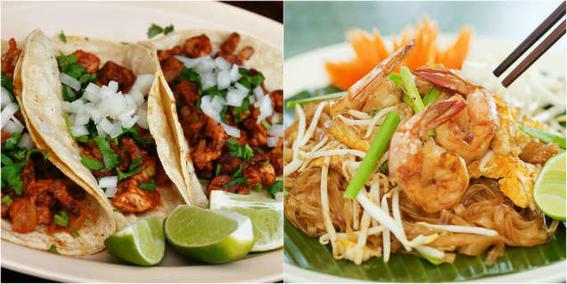 mexico tailandia comida-w636-h600