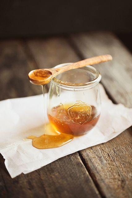 miel consumir alimentos pasada la fecha de caducidad