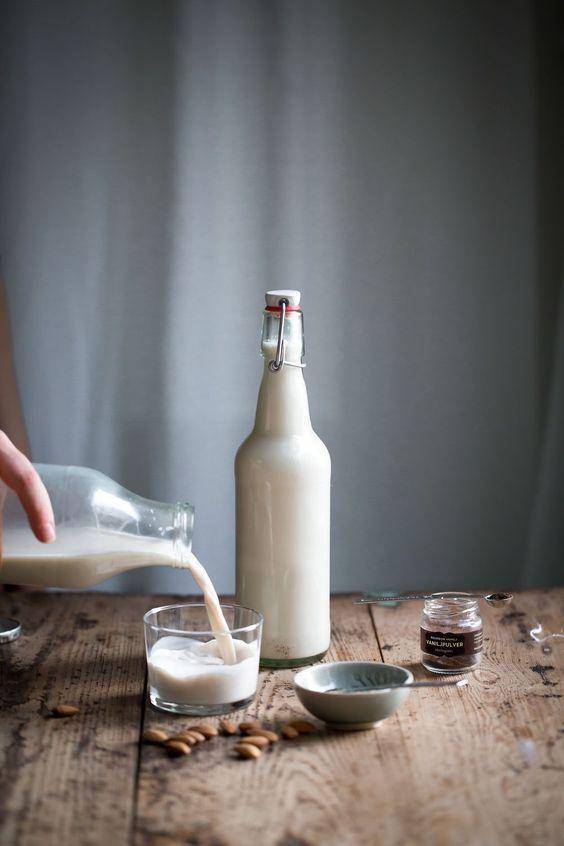 milk consumir alimentos pasada la fecha de caducidad