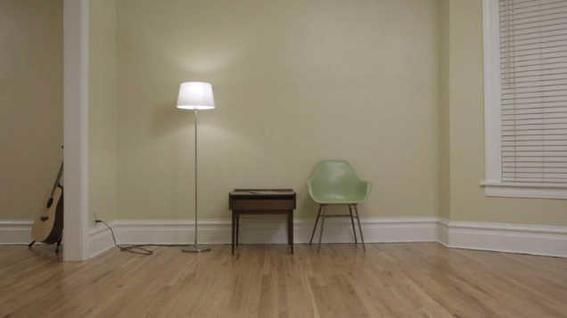 minimalismo para ser feliz illa -w636-h600