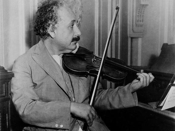 mitos sobre albert einstein violin-h600