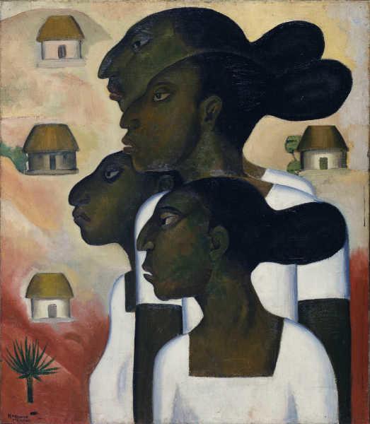 artistas mexicanos en el moma 6