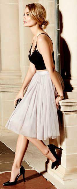 outfits con faldas midi-w800