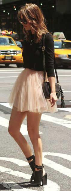 outfits con faldas mini-w800