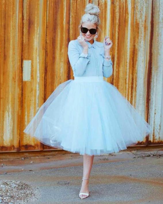 outfits con faldas -w800-w800