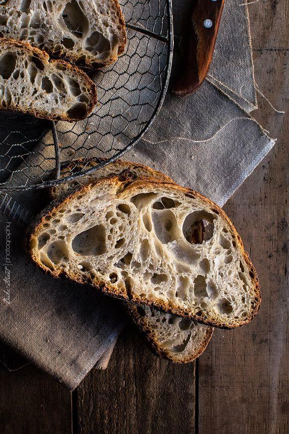 pan consumir alimentos pasada la fecha de caducidad
