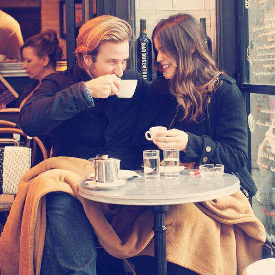 primer cita inolvidable cafe-h600
