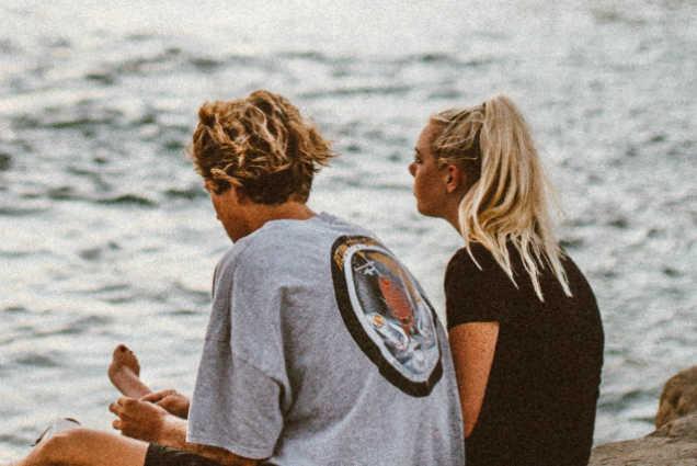que hacer si tus padres no aceptan a tu pareja playa-w636-h600