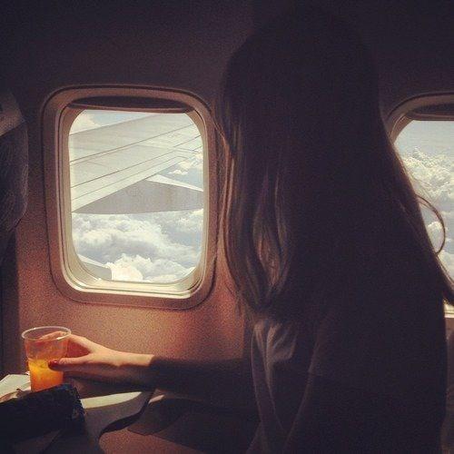 que saber antes de volar en avion seguridad