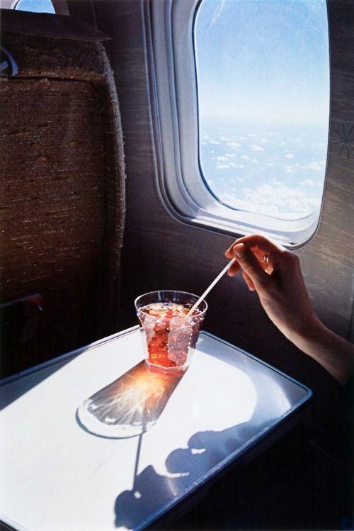 que saber antes de volar en avion vacaciones