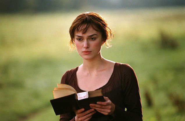 romance novels and self-esteem keira-h600