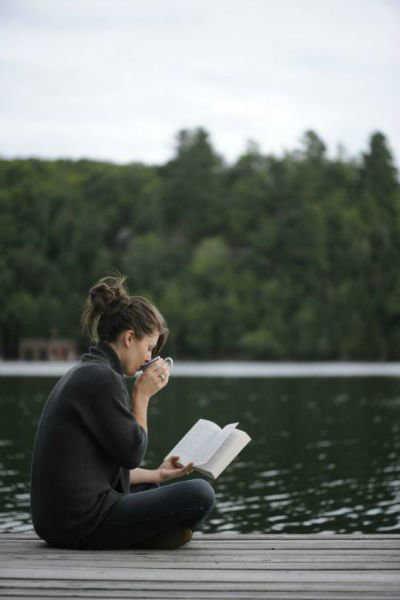 romance novels and self-esteem lake-h600