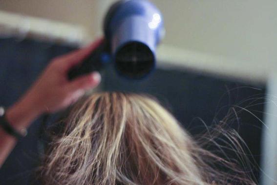 secar el cabello pistola-h600