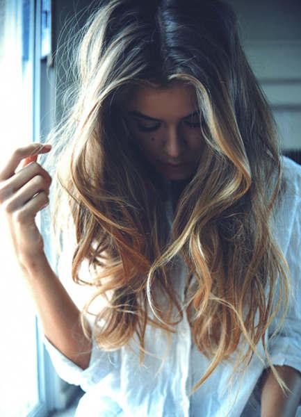 secar el cabello rubio-h600