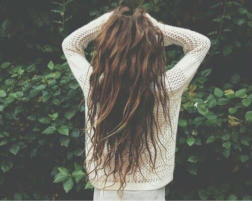 secar el cabello seco-h600