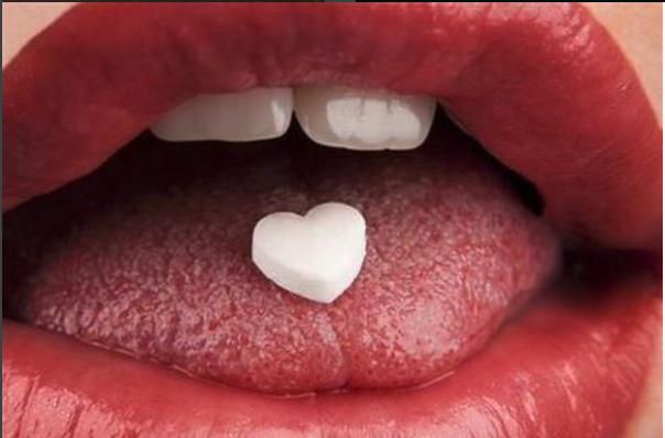 sex life myths pill