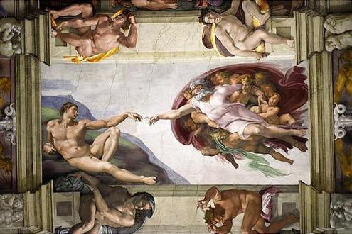 tecnicas de muralismo 5