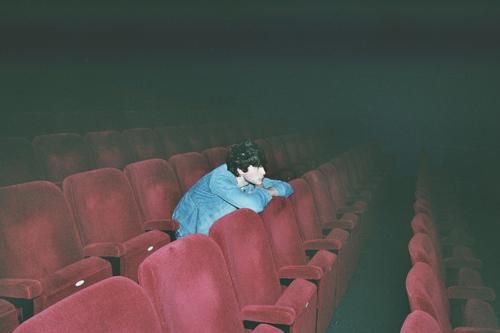 solo-en-el-cine