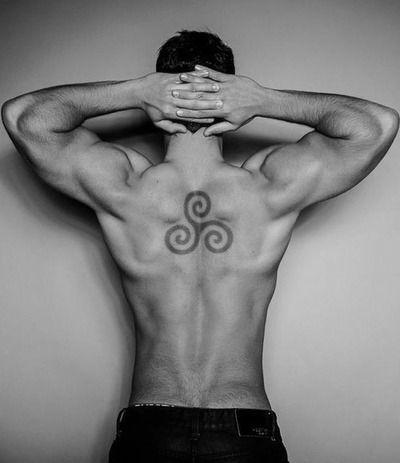 tatuajes que te deberías hacer
