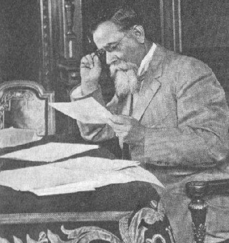 telegrama zimmermann carranza