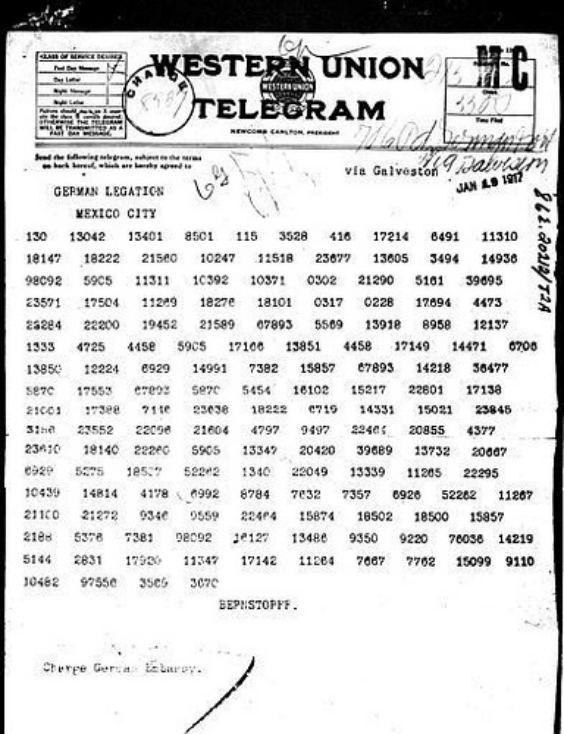 telegrama zimmermann copia