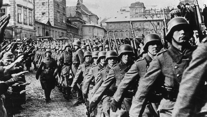 telegrama zimmermann soldados