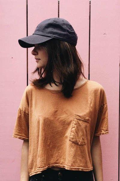 tendencia moda 2000 cap