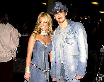 tendencia moda 2000 denim