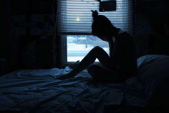test de enfermedades mentales bipolar
