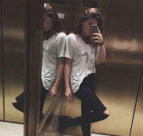 tips primera cita elevador-h600