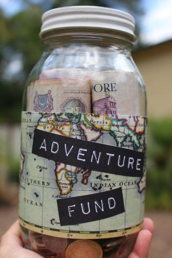 travel fund mejores paises para intercambios