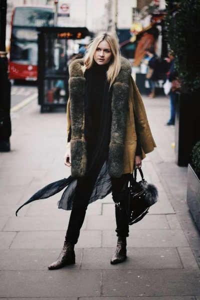 travel outfit faux paux 10