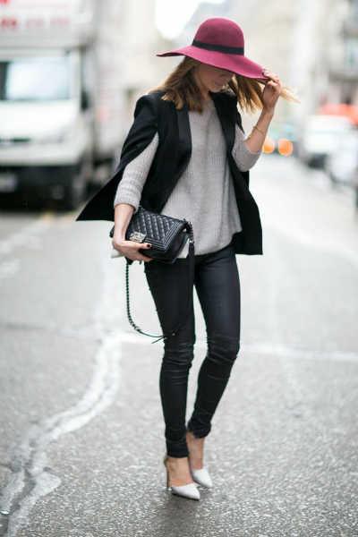 travel outfit faux paux 14