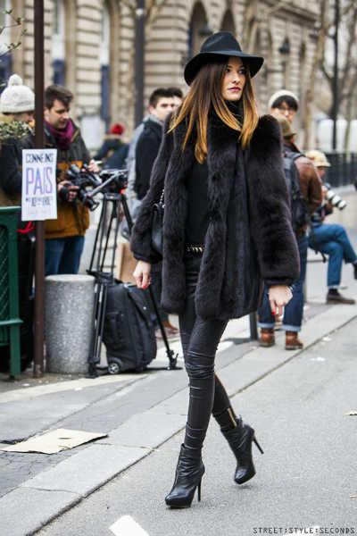 travel outfit faux paux 15