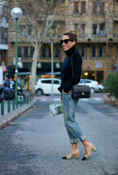 travel outfit faux paux 7