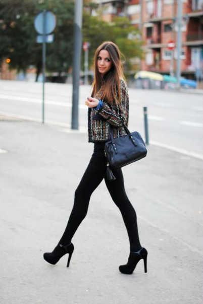 travel outfit faux paux 6