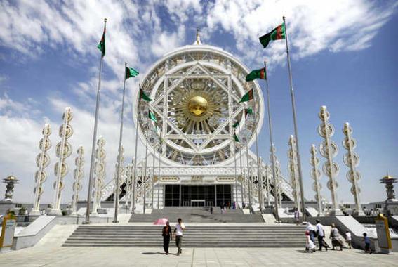 viajar a turkmenistan centro-w636-h600