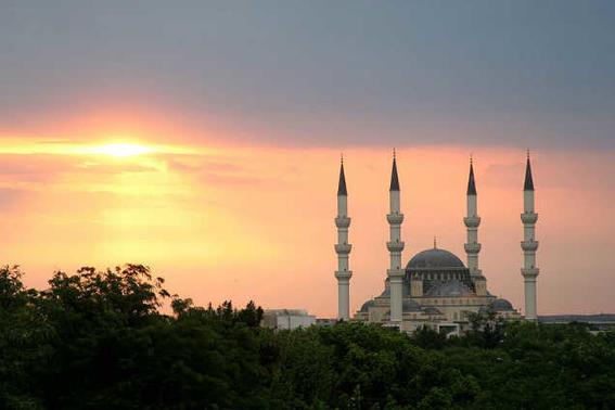 viajar a turkmenistan cielo -w636-h600