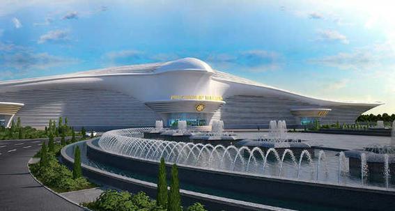 viajar a turkmenistan futurista-w636-h600