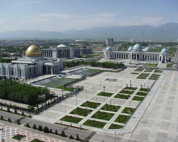 viajar a turkmenistan lujo -w636-h600
