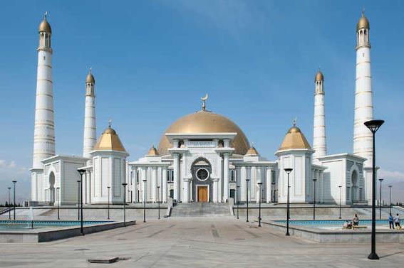 viajar a turkmenistan templo -w636-h600