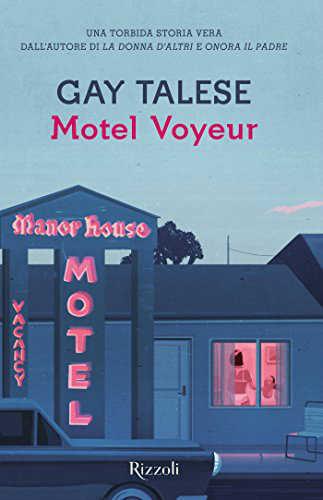 voyeur motel gay talese book cover-w636-h600