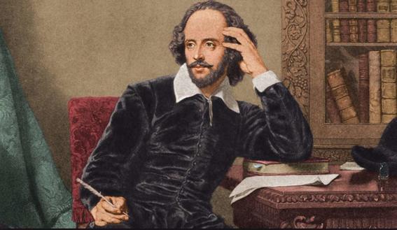 william shakespeares frases de william shakespeare