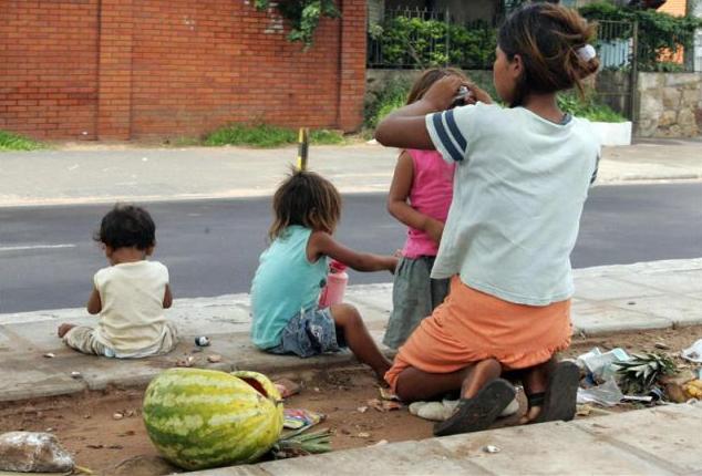 muere gente sin hogar