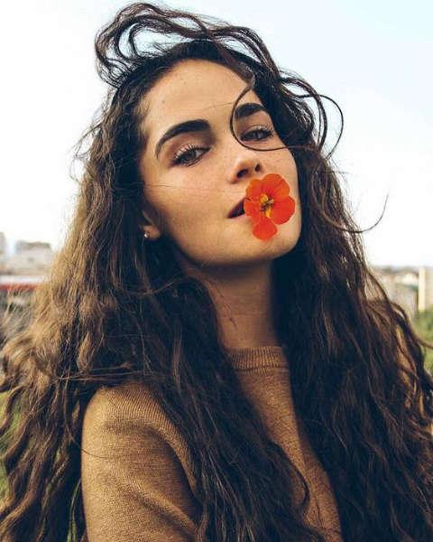 consejos maquillaje discreto 6